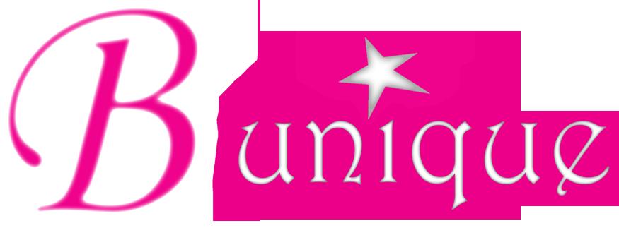 B Unique